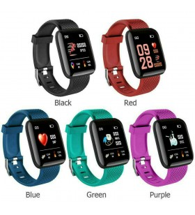 D13 Smart Watches 116Plus...